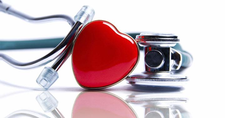 Kilolu geçen yılların süresi kalbi etkiliyor