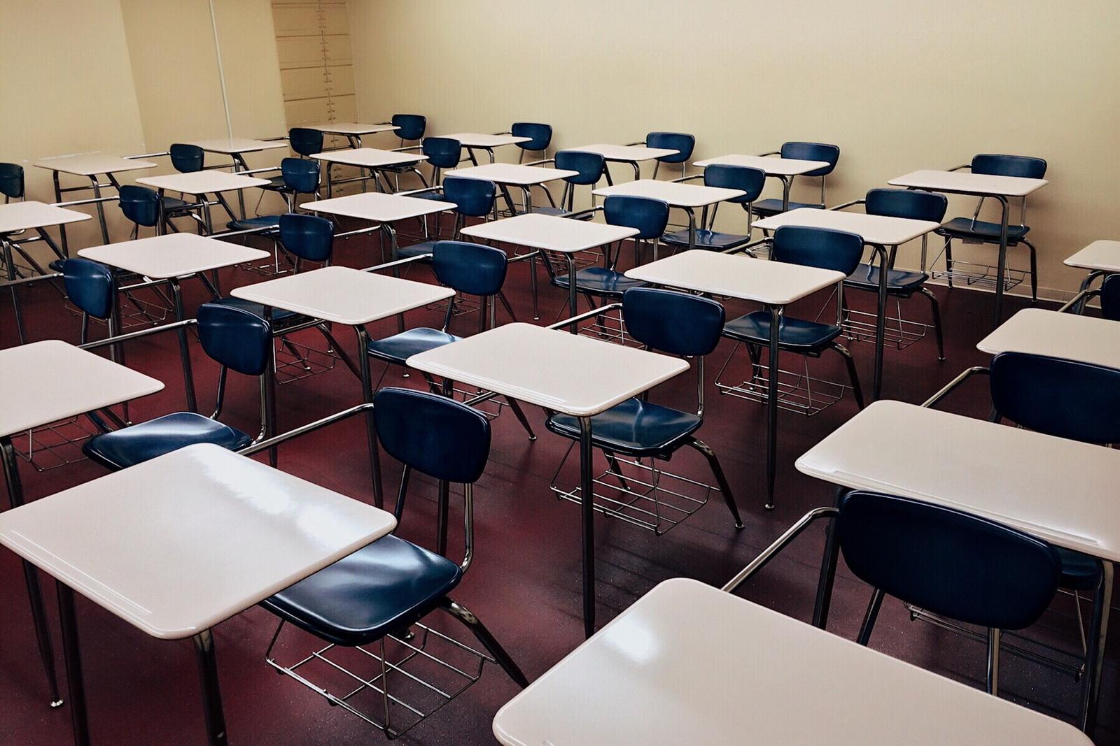 E Okul lise nakil başvuruları 10 Ağustos son gün