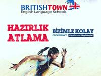 İngilizce hazırlık sınıflarına hazırlanan öğrencilere müjde!