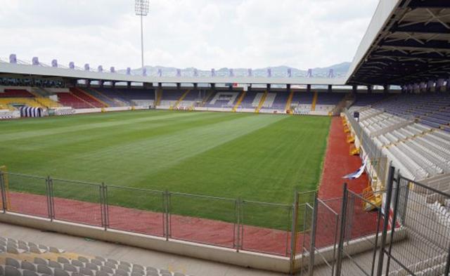 Ankaragücü, Akhisarspor maçının yeri ve bilet fiyatları açıklandı