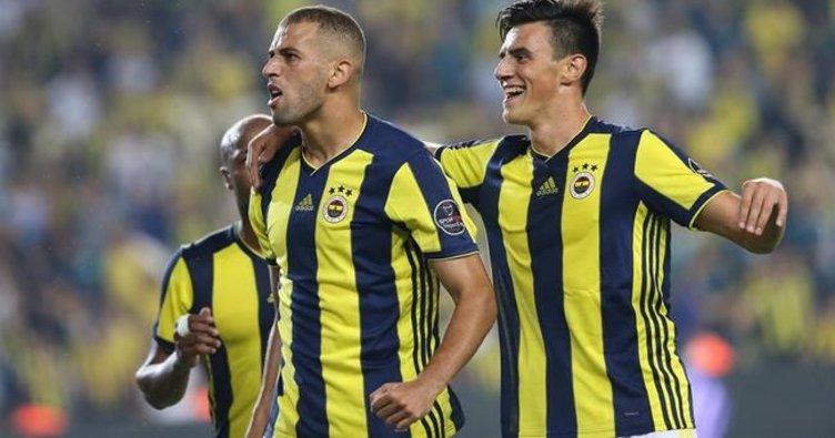 Dinamo Zagreb - Fenerbahçe maçı ne zaman, hangi kanalda?