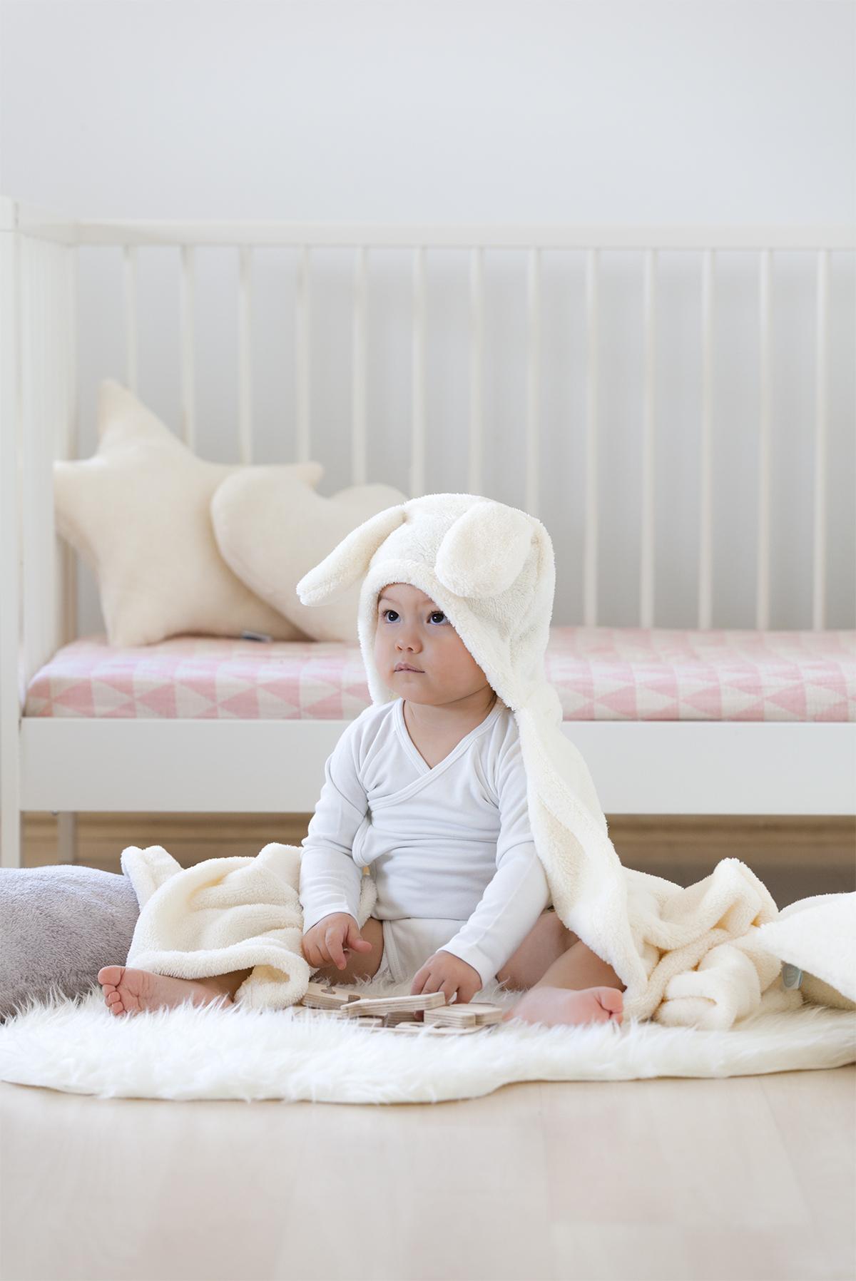 Bebekler için Hediye Seçenekleri