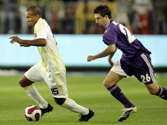 Anderlecht - Fenerbahçe maçı ne zaman, hangi kanalda?