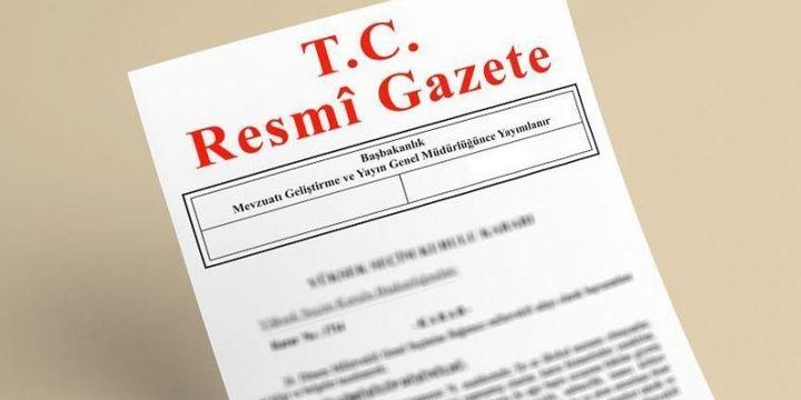 Erdoğan; Hedefimiz tasarruf ve enflasyonu düşürmek