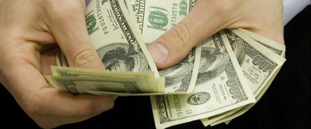 Dolar kuru bugün ne kadar? (5 Kasım 2018 dolar - euro fiyatları)