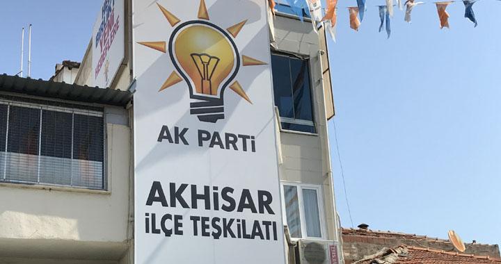 AK Parti'de başvurular bugün başlıyor
