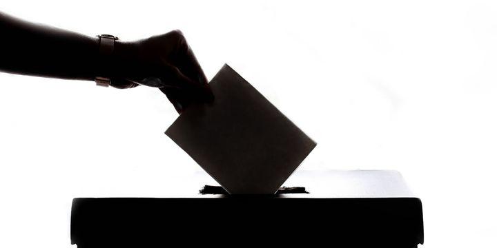AK Parti'de 92 başkana 3 dönem engeli kaydırma olabilir