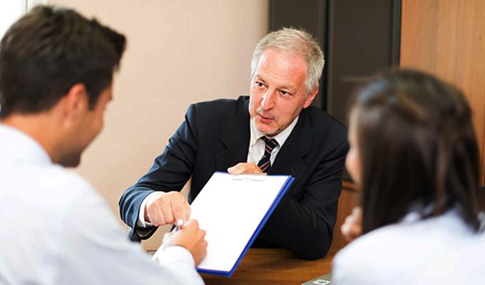 Aile Hukukunda Anlaşmalı ve Çekişmeli Boşanma Nedir?