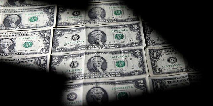 Dolar, Türk Lirası karşısında 5.18'i gördü