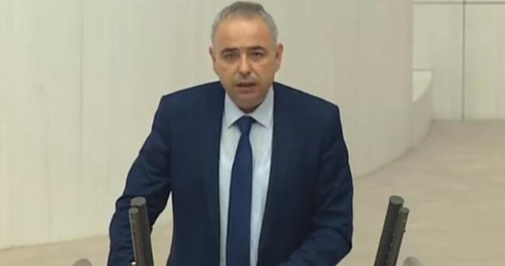 CHP Manisa Milletvekili Bakırlıoğlu; Asgari ücret en az 2 bin 200 lira olmalı