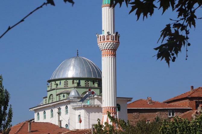 Cuma hutbesi, Selam; İslam'ın güven ve barış çağrısı