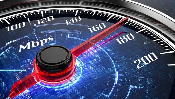 Turkcell Superonline kotasız internet fiyatları belli oldu!