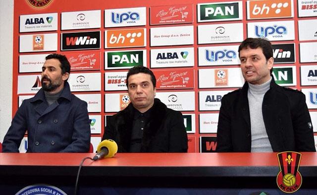 Cihat Arslan, yeni takımından ücret almayacak