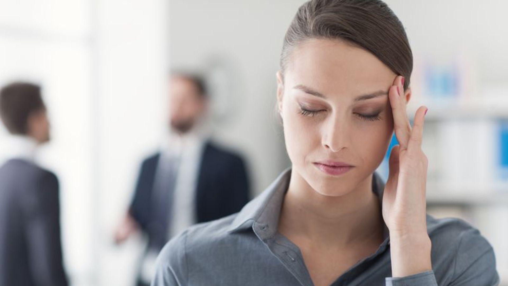 Stres Nedir? Nasıl Başa Çıkılır?