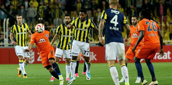 Medipol Başakşehir – Fenerbahçe Maçının Günü Belli Oldu