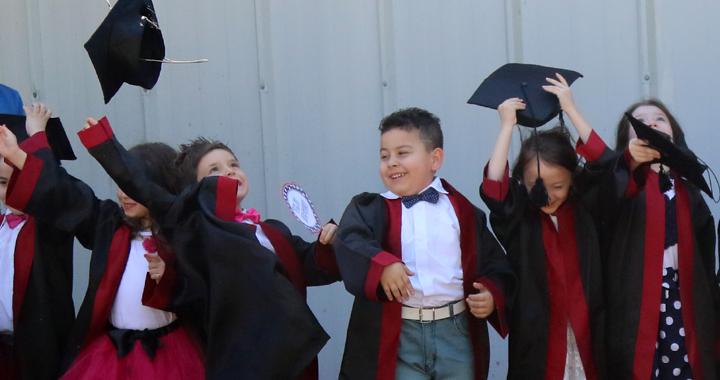 Veliler dikkat! Okula başlama yaşında değişiklik