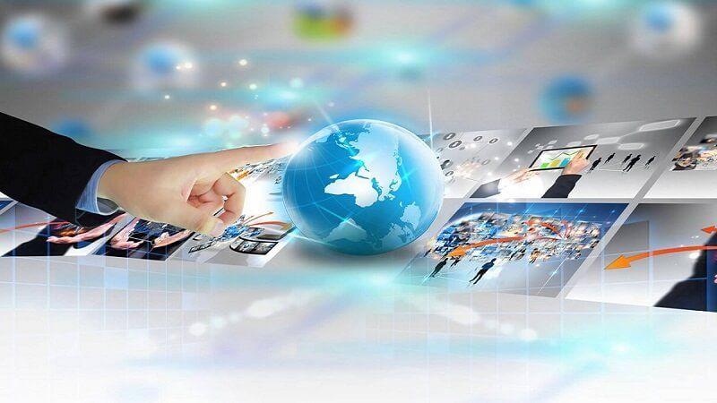 Acarnet Ortaklarına Kurumsal Web Tasarım Hizmeti Veriyor
