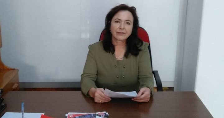 Vatan Partisi, Kadınlar Gününü basın açıklamasıyla kutladı