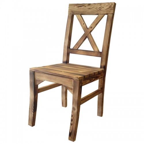 Ahşap sandalyelerin tarihi