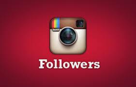 Instagram Takipçi Arttırma Sistemi