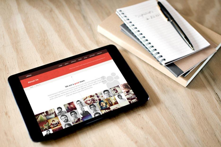 En İyi Web Tasarımları İstanbul'da