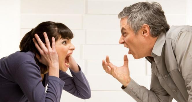 Öfkenizin sizi yenmesine izin vermeyin