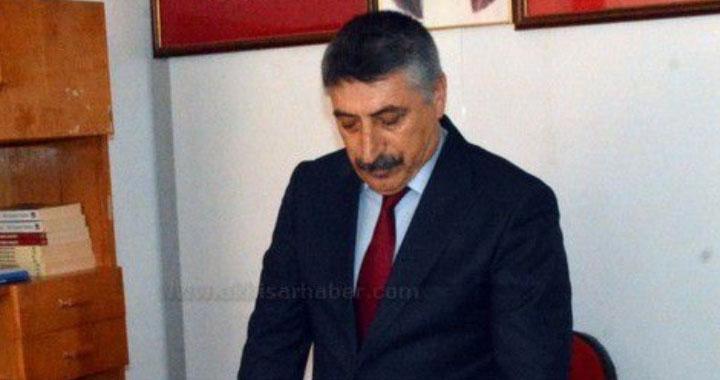 Vatan Partisi Adayı Karakaşlar, projelerini açıklamaya devam ediyor