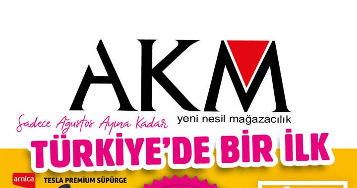 Bu fiyatlar Türkiye'de bir ilk!