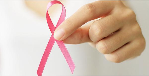 PET CT / PSMA PET ile Kanser tarama ve evreleme nasıl yapılıyor?