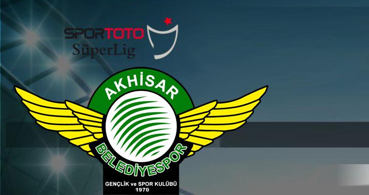 Spor Toto Süper Lig 32-33. Hafta Programı açıklandı