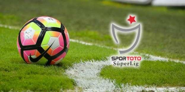 2 Takım Daha Artık Süper Lig'de