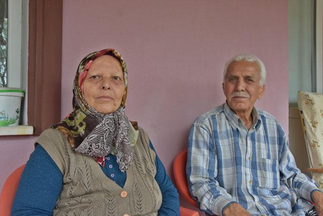 Akhisar Belediyesi, hastaların derdine derman oluyor