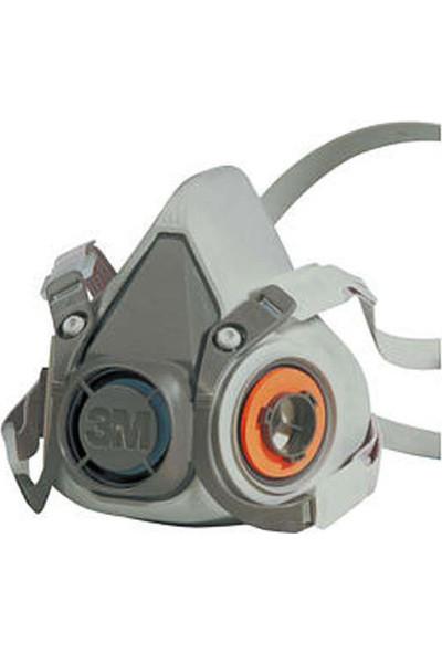En Kaliteli 3M Maske Fiyatları | www.ismont.com.tr