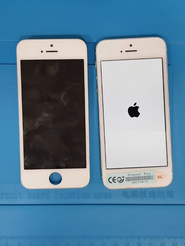 En Ucuz iPhone 5 Ekran Fiyatı | www.telefonparcasi.com