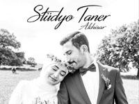 Stüdyo Taner'de dış çekim randevuları devam ediyor