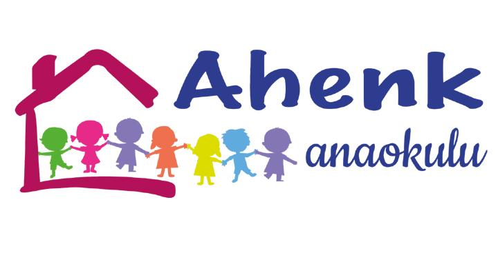 Ahenk Anaokulunda 2019-2020 erken kayıt dönemi tüm hızıyla devam ediyor