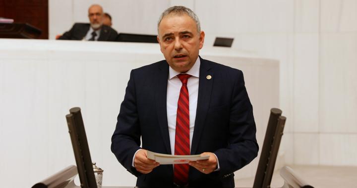 Bakırlıoğlu; Liselere Geçiş Sınavında Manisa 50. sırada!