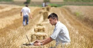 Tarım ve Hayvancılığın En Büyük Destekçilerinden