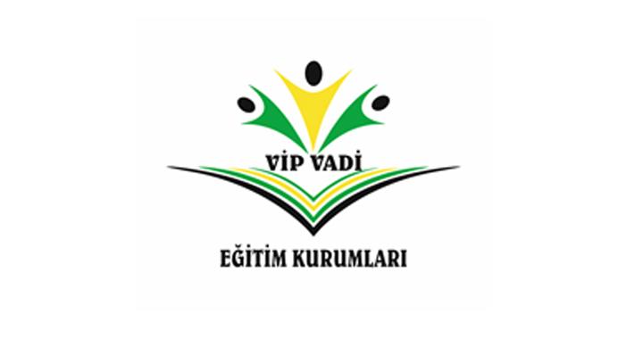 Vip Vadi Eğitim Kurumlarından 2018-2019 üniversite yerleştirmede dev başarı