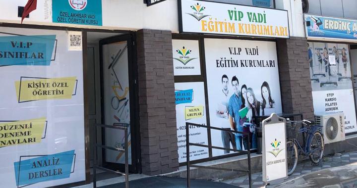 Vip Vadi KPSS kursunda kayıtlar devam ediyor