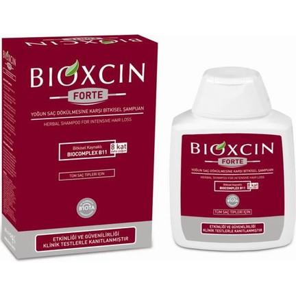 Sağlıklı Saçlar İçin Bioxcin Şampuan Önerileri