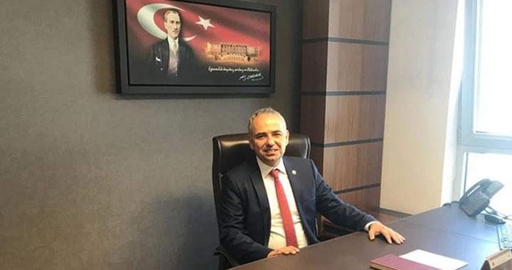 Bakırlıoğlu: Özel Doğuş Hastanesi kapanmasın
