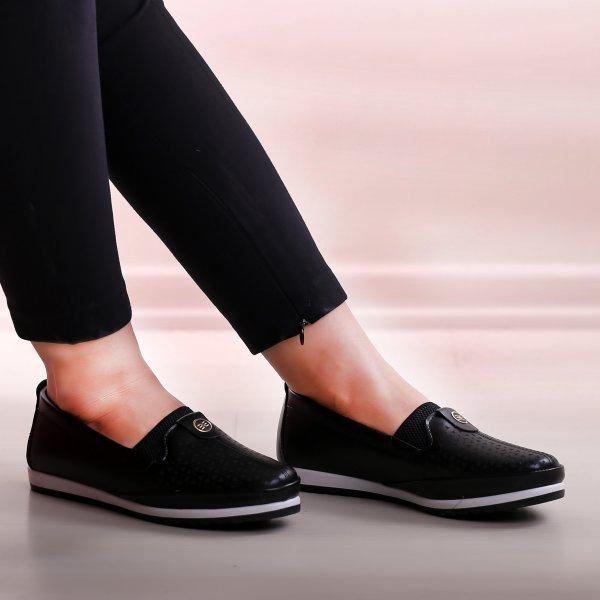 2020'nin Babet Ayakkabı Modelleri