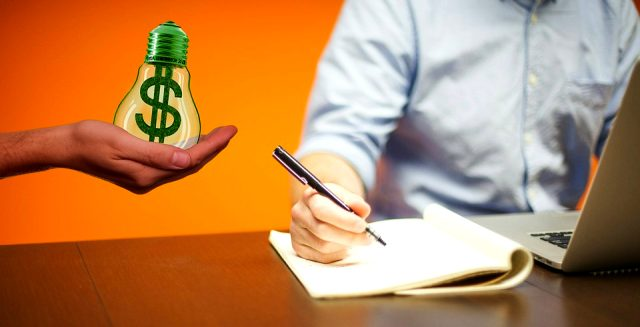 Güvenilir Para Kazanma Yöntemleri