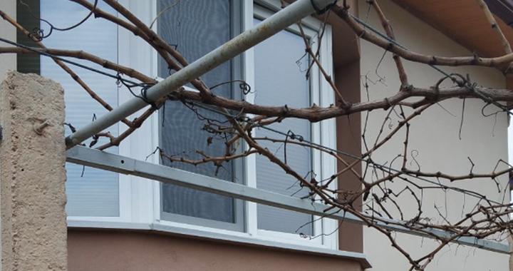 Kayalıoğlu Mahallesindeki evden hırsızlıkları olayı faili yakalandı