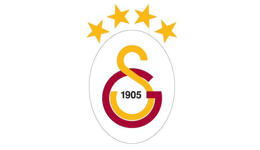 Galatasaray Coronovirüs Nedeniyle Ekonomik Sıkıntıda