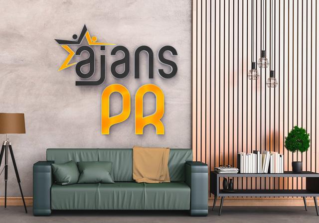 Ajans PR markalaşma adına kurumsal çözümler sunuyor!