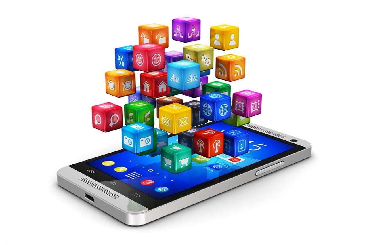 Trendbet Mobil Uygulamalar ile Nefes Alın!