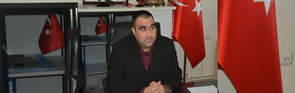 Akhisarspor'da Karabulut kararsız