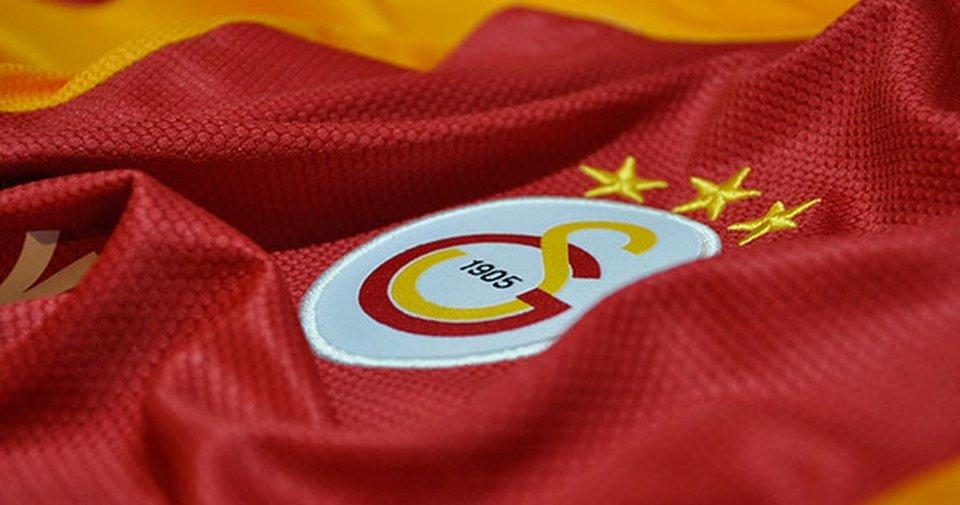 Galatasaray'dan Teselli Mesajı